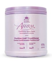 avlon-positive-link