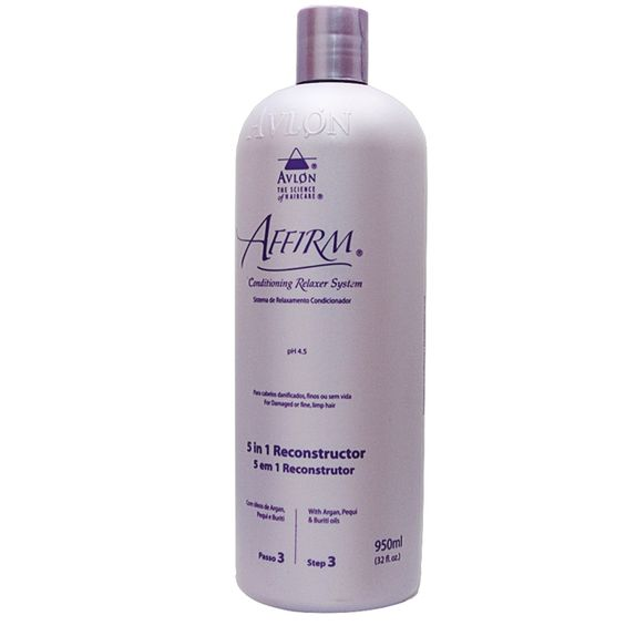 Avlon-Affirm-Reconstrutor-5-em-1-950ml