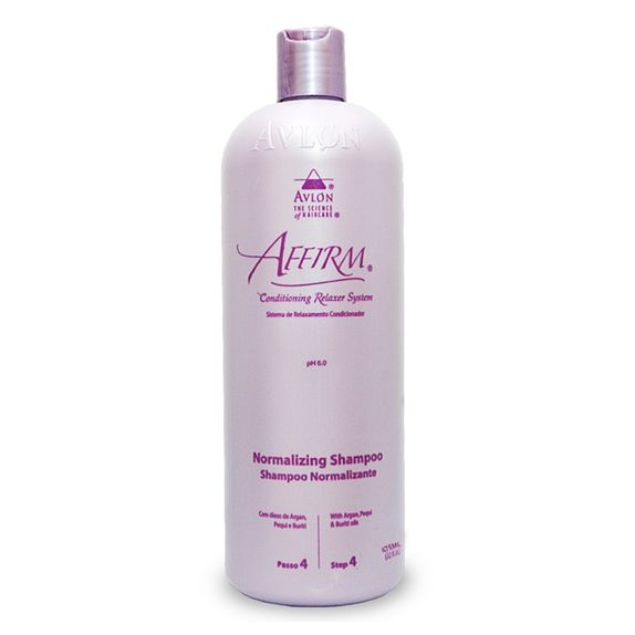 Avlon-Affirm-Shampoo-Normalizante-475ml