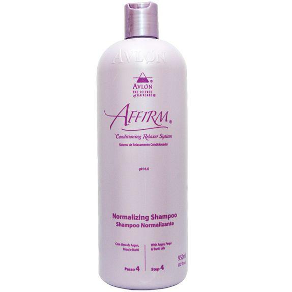 Avlon-Affirm-Normalizing-Shampoo-Normalizante
