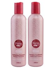 Avlon-Ferm-Definitiva-Shampoo-Hydratante--250ml--e-Condicionador-