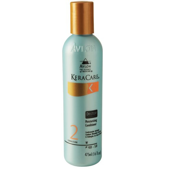Avlon-KeraCare-Dry-Scalp-Condicionador-Scalp-Dry-Itchy--475ml