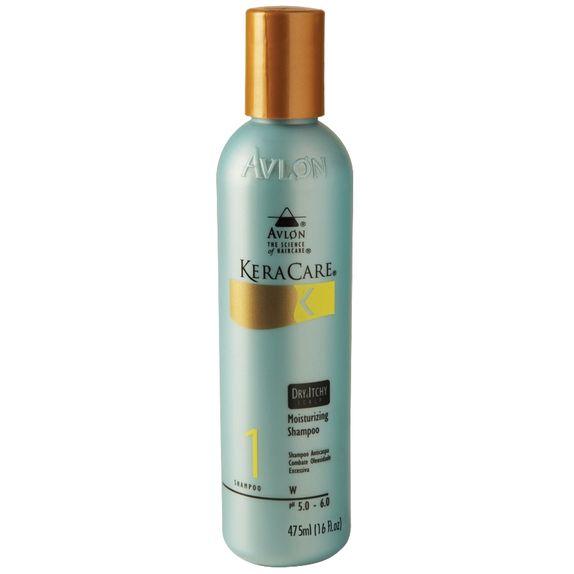 Avlon-KeraCare-Dry-Scalp-Shampoo-Scalp-Dry-Itchy--475ml