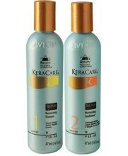 Avlon-KeraCare-Duo-Kit-Dry-Itchy-Shampoo--475ml--e-Condicionador--475ml-