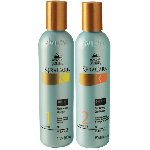 Avlon-KeraCare-Duo-Kit-Dry-Itchy-Shampoo--475ml--e-Condicionador--475ml-