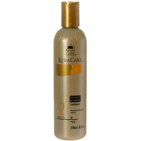 Avlon-KeraCare-Intensive-Restorative-Condicionador-de-Restaura__o-Intensiva-240ml