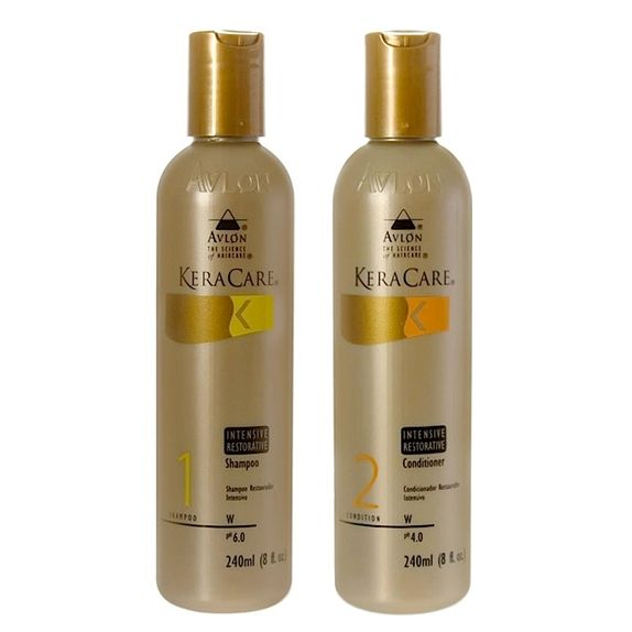 Avlon-KeraCare-Intensive-Restorative-Duo-Kit-Restaura__o-Intensiva-Shampoo-240ml-e-Condicionador-240ml
