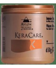 Avlon-KeraCare-Intensive-Restorative-Mascara-de-Restauracao-Intensiva-650g