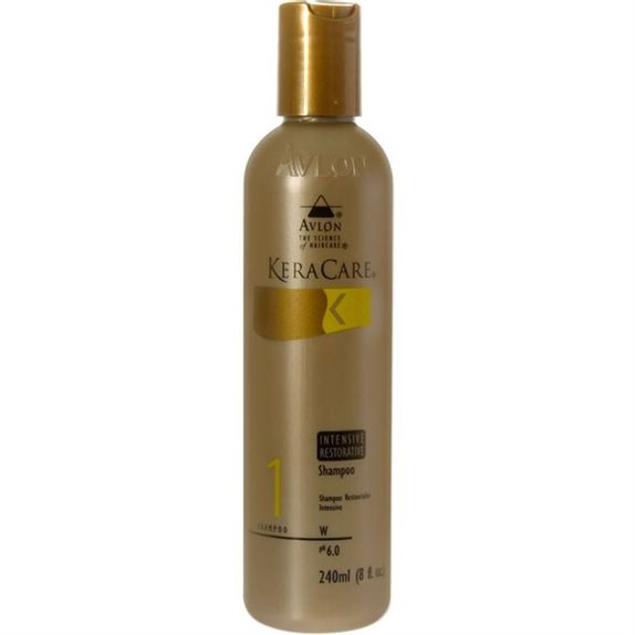 Avlon-KeraCare-Intensive-Restorative-Shampoo-de-Restaura__o-Intensiva-240ml