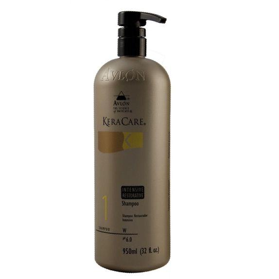 Avlon-KeraCare-Intensive-Restorative-Shampoo-de-Restaura__o-Intensiva-950ml