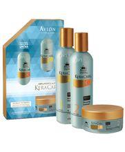 Avlon-KeraCare-Kit-Dry-Itchy-Shampoo--475ml--Condicionador--475ml--e-Mascara--180g-