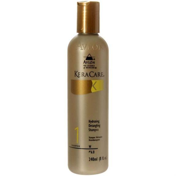 Avlon-KeraCare-Shampoo-Detangling-240ml