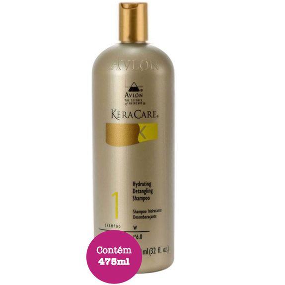shampoo-avlon