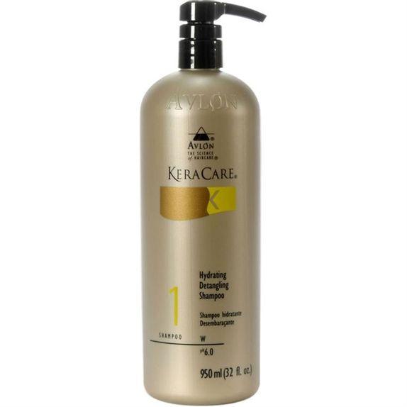 Avlon-KeraCare-Shampoo-Detangling-950ml