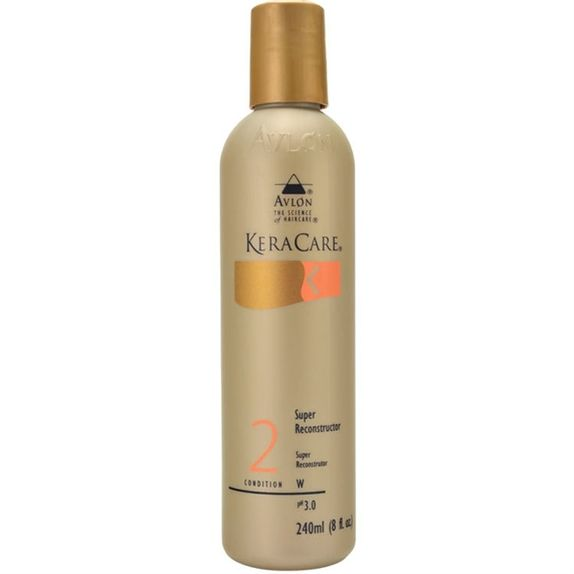 Avlon-KeraCare-Super-Reconstrutor-240ml