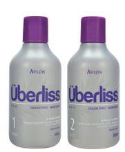 Avlon-Uberliss-Duo-Kit-Shampoo--300ml--e-Condicionador--300ml-