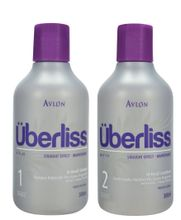 Avlon-Uberliss-Duo-Kit-Shampoo--300ml--e-Condicionador--300ml-