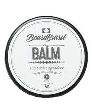 Beard-Brasil-Balm-de-Barba-Elite--50g