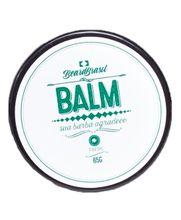 Beard-Brasil-Balm-de-Barba-Fresh-50g
