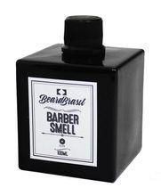 Beard-Brasil-Colonia-Barber-Smell-100ml