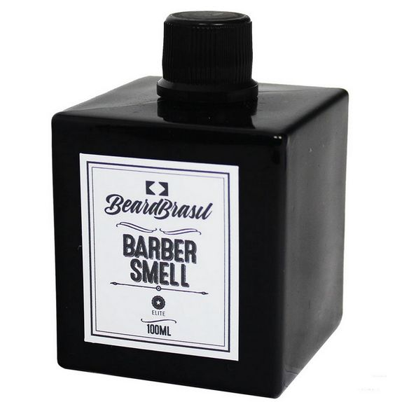 Beard-Brasil-Colonia-Barber-Smell-100ml