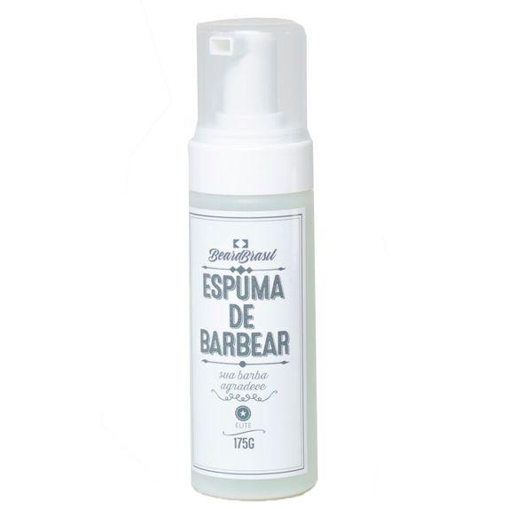 Beard-Brasil-Espuma-para-Barba-150ml