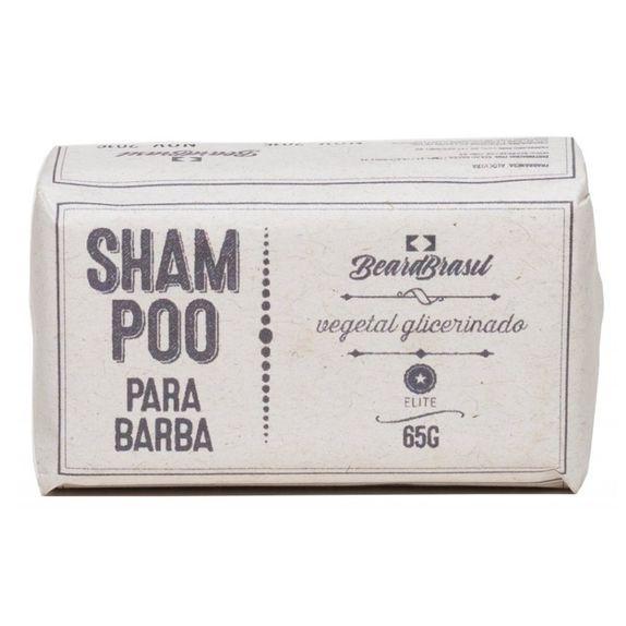 Beard-Brasil-Shampoo-em-Barra-65g