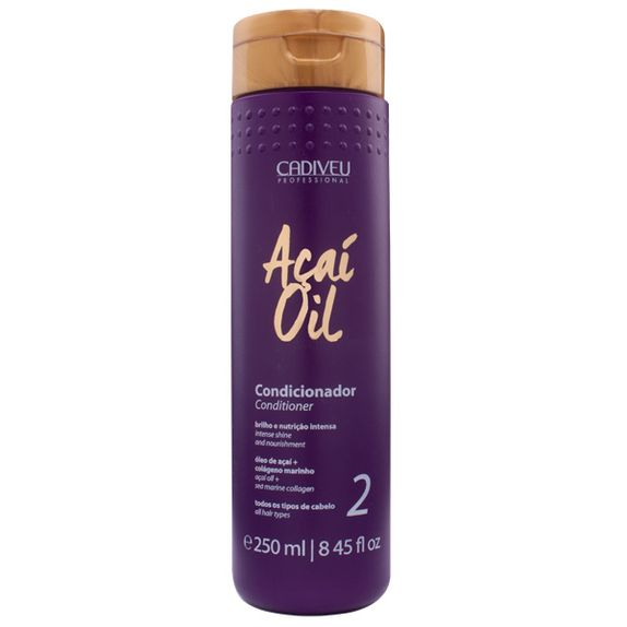 Cadiveu-Acai-Therapy-Condicionador-Restaurador-250ml