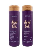 Cadiveu-Acai-Therapy-Duo-Kit-Shampoo-Restaurador--250ml--e-Condicionador-Restaurador--250ml-