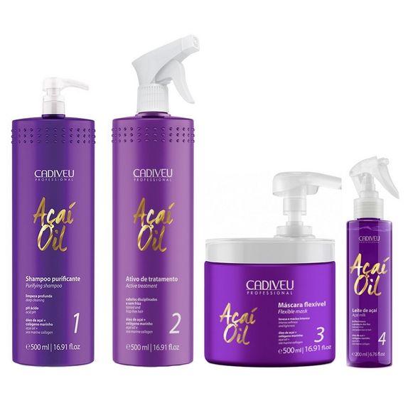 Cadiveu-Acai-Oil-Kit-Profissional--4-produtos-