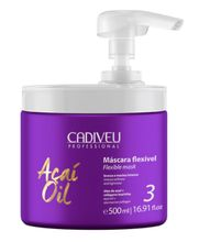 Cadiveu-Acai-Oil-Mascara-Flexivel-500ml