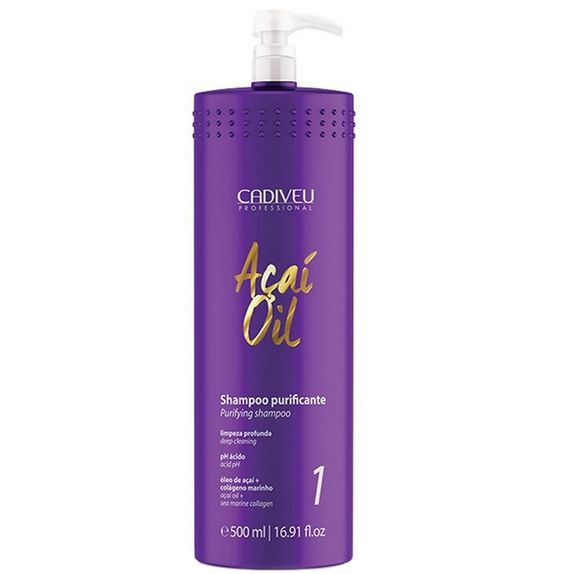 Cadiveu-Acai-Oil-Shampoo-Purificante-500ml