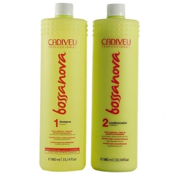 Cadiveu-Bossa-Nova-Duo-Kit-Definidor-de-Ondas-Shampoo--980ml--e-Condicionador--980ml-