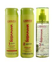 Cadiveu-Bossa-Nova-Kit-Definidor-de-Ondas-Shampoo--250ml--Condicionador--250ml--e-Ativador-de-Cachos--200ml-