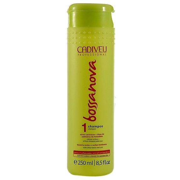 Cadiveu-Bossa-Nova-Shampoo-250ml