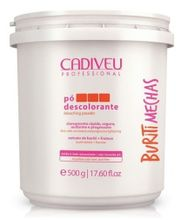 Cadiveu-Buriti-Mechas-P_-Descolorante-500-g