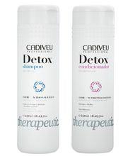 Cadiveu-Detox-Duo-Kit-Shampoo--250ml--e-Condicionador--250ml-