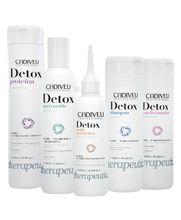 Cadiveu-Detox-Kit--5-produtos-