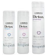 Cadiveu-Detox-Kit-De-Cuidados-Diarios--3-produtos-