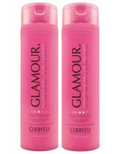 Cadiveu-Glamour-Duo-Kit-Shampoo-Rubi--250ml--e-Condicionador-Rubi--250ml-
