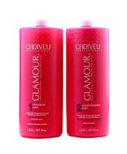 Cadiveu-Glamour-Duo-Kit-Shampoo-Rubi--3000ml--e-Condicionador-Rubi--3000ml-