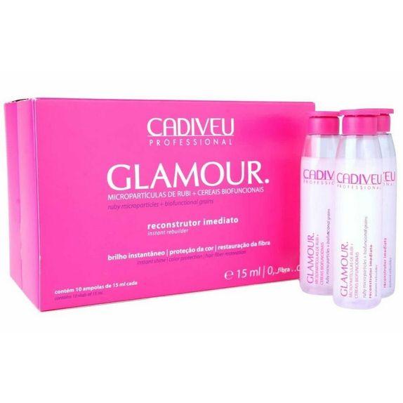 Cadiveu-Glamour-Reconstrutor-Imediato-Ampola--10x15ml-