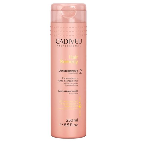 Cadiveu-Hair-Remedy-Condicionador-250ml