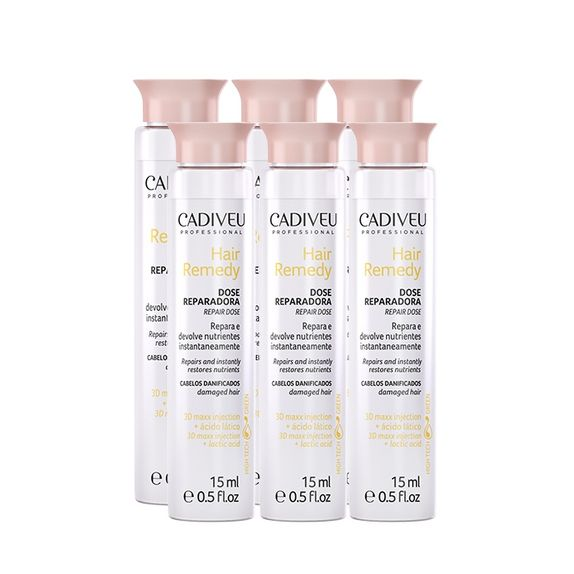 Cadiveu-Hair-Remedy-Dose-Reparadora-Ampola--6x15ml-