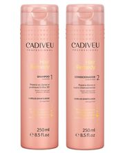 Cadiveu-Hair-Remedy-Duo-Kit-Shampoo--250ml--e-Condicionador--250ml-