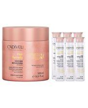 Cadiveu-Hair-Remedy-Kit-Profissional--2-produtos-