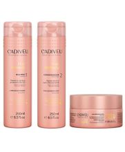 Cadiveu-Hair-Remedy-Kit-Shampoo--250ml--Condicionador--250ml--e-Mascara-Reparadora--250ml-