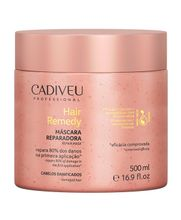 Cadiveu-Hair-Remedy-Mascara-Reparadora-500ml