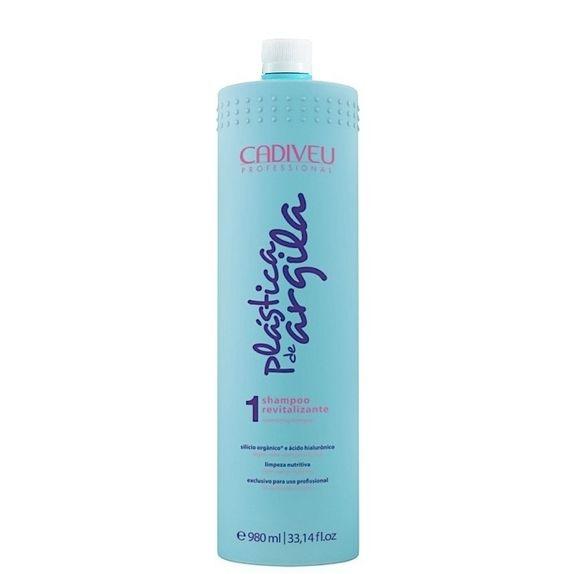 Cadiveu-Pl_stica-de-Argila-Shampoo-Revitalizante-980ml