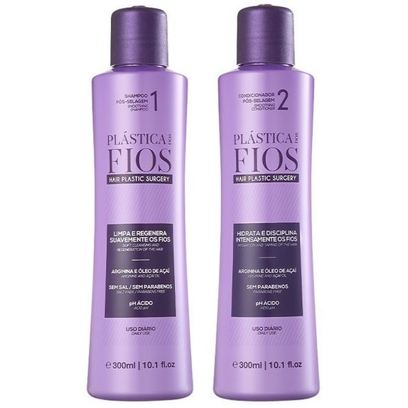 Cadiveu-Plastica-dos-Fios-Kit-Reconstrucao-Imediata-Shampoo--300ml--e-Condicionador--300ml-